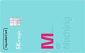 SK매직 현대카드M Edition3